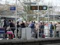 Jinakkan Bom Era PD II, Jerman Evakuasi 50 Ribu Warga