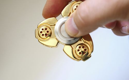 Selain Fidget Spinner, 4 Mainan Ini Juga Bisa Tingkatkan Fokus 1