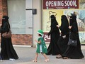 Saudi Akan Izinkan Perempuan Bekerja Tanpa Izin Wali Pria