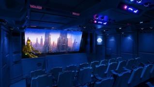 Walt Disney Akuisisi Aset 21st Century Fox Rp700 Triliun