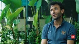 Pengamat Klaim PSSI Dilema Tentukan Pelatih Timnas Indonesia