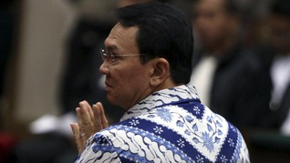 Bukan Ahok Kunci Keberhasilan Pertamina, Tapi Jokowi