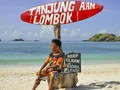 '10 Bali Baru' Kini Tinggal Empat Lokasi