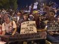 ACTA Minta Publik Tak Bergembira atas Vonis Ahok