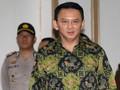 Ketua Tim Jaksa Kasus Ahok Disiapkan untuk Hadapi PK