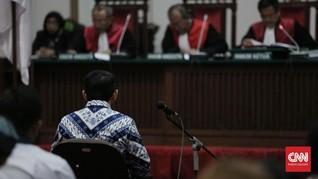 Greysia Polii: Indonesia Masih Butuh Ahok