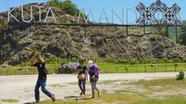 Kemenpar Klaim Investor Makin Terpikat Sektor Pariwisata