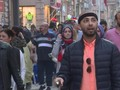 Wisata Medis Operasi Tanam Rambut Turki Kian Diminati
