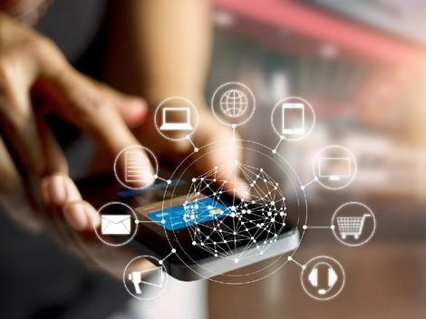 IdEA Sebut Pengumpulan Data Bikin Untung e-Commerce