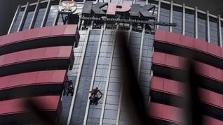 KPK Bantu Pemda di Papua Tertibkan Aset Senilai Rp1,3 Triliun