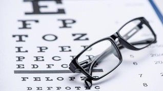 Mengungkap Pekerjaan Ophthalmologist-nya Ferdinand Monoyer