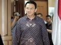 Fifi Purnama Protes Karakter Ayah Tak Sesuai di Film 'Ahok'