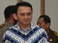 MA Tunjuk Hakim Artidjo Alkostar Tangani PK Ahok