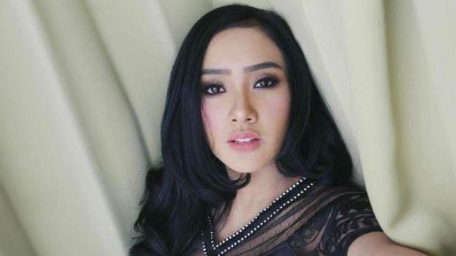 Cita Citata: Pelecehan Seksual Ada di Dunia Hiburan Indonesia