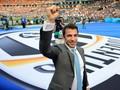 Del Piero: Kehadiran Ronaldo Tingkatkan Level Liga Italia