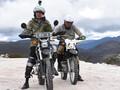Jokowi Bakal Terbang ke Papua Tengok Kegiatan Usai Kerusuhan