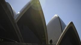 Tiket Pesawat ke Australia Ditawarkan Mulai dari Rp4,3 Juta