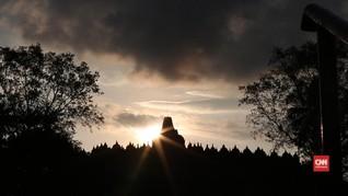 Kulon Progo Siapkan Wisata Bedah Bukit Menoreh