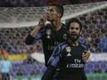 Susunan Pemain Juve vs Madrid: Zidane Pilih Isco