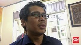 Setara: SBY Lebih Mampu Mendesain TNI Ketimbang Jokowi