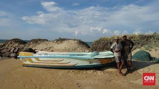 Teknologi, Masa Depan Konservasi Hewan Langka di Sri Lanka