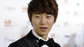 Jomlo 10 Tahun, Junho '2PM' Mulai Mencari Cinta