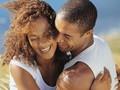 Alasan Jangan Terburu-buru Bikin Tato Nama Pasangan