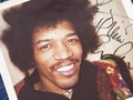 Album Terbaru Jimi Hendrix Bakal Rilis Maret 2018