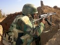 Hizbullah dan Suriah Cari Rute Baru Selamatkan ISIS