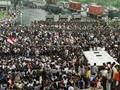 Eks Aktivis 98 Bantah 'Serang' Prabowo Lewat Rekomendasi DPR