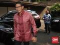 Sandiaga Uno Dapat Tiga Tugas Utama dari Anies Baswedan