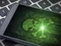 Ada Malware Mengintai di Balik Komputer Saat Akses Messenger