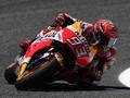 Ducati Kesal Gagal Dapatkan Marquez di MotoGP