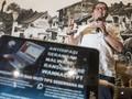 Menkominfo: Selain Rumah Sakit, Ransomware Infeksi Samsat