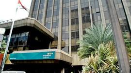 Bank Syariah Mandiri Diduga Beri Pembiayaan Fiktif Rp1,1 T