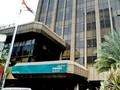Bank Syariah Mandiri Bidik Pembiayaan Rp68 Triliun di 2018