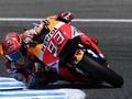 Bos Honda: Marquez Bukan Bintang MotoGP