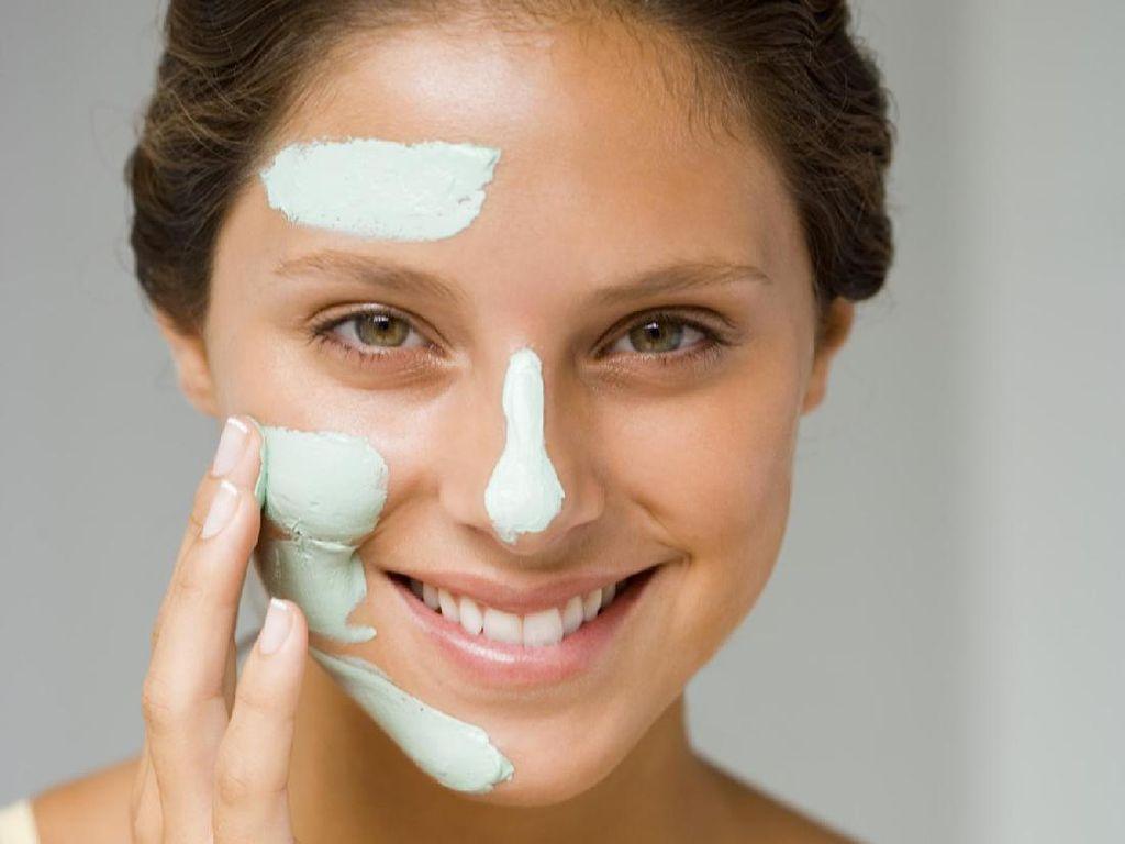 Merasakan Facial Tanpa Rasa Sakit di Klinik Kecantikan ala Jepang di Jakarta