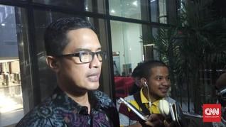 KPK Usut Aset Adik Zulkifli Hasan Terkait Suap Proyek Lamsel