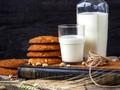 Konsumsi Susu Dapat Kurangi Risiko Diabetes