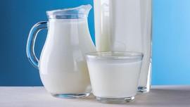 Hal-hal yang Tak Benar Tentang Susu