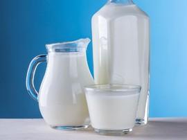 Mendag Siapkan Larangan Impor Susu dan Keju dari Uni Eropa