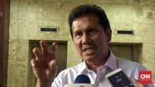 Menpan Bantah Alasan Politis Kenaikan THR dan Gaji 13 PNS