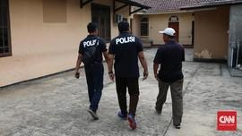 Polri Ancam Pidana TKI yang Tak Isolasi Mandiri