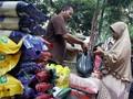 Tekan Inflasi, Masyarakat Diimbau Tak Belanja Berlebihan