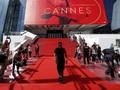 Kehidupan Seks Tabu di Iran Tayang di Cannes