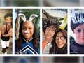 Menebak 5 Kepribadian Lewat Unggahan di Instagram
