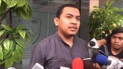 FPI Sebut Habib Rizieq Pulang ke Petamburan Usai dari RS UMMI