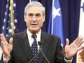 Jaksa Buka Kemungkinan Rilis Perintah Pemanggilan Trump