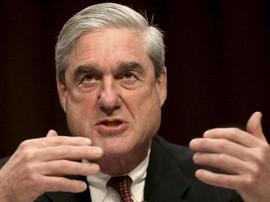 Laporan Jaksa Mueller Disebut Tak Buktikan Trump Bersalah